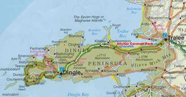 map_dingle_peninsula Dingle Bay Ireland Map on galway bay ireland map, dingle town ireland, ring of dingle map, dingle harbor ireland, dingle county kerry, irish map, dingle loop, dingle peninsula map, dingle beach ireland, dingle town map, dingle ireland castle, dingle co. kerry ireland, dingle ireland background, clew bay ireland map, ardmore bay ireland map,