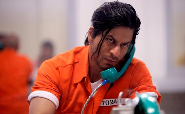 Best Actors Shah Rukh Khan HD Images Full HD 1080p Wallpaper