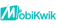 Mobikwik new offers 2015
