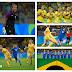 Nos pênaltis, seleção feminina despacha a Austrália e enfrenta a Suécia na semifinal