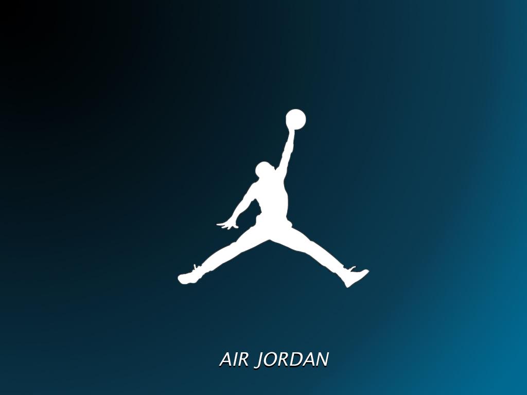 Pictures Blog: Air Jordan Logo Backgrounds