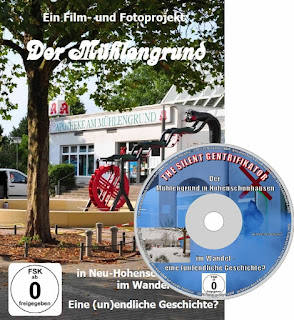 http://arge-iavm.blogspot.de/2015/03/der-muhlengrund-neu-hohenschonhausen-im.html