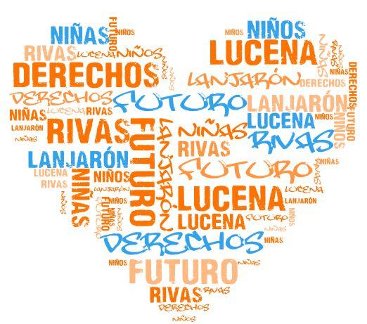 https://www.unicef.es/causas/derechos-ninos/dia-internacional-nino