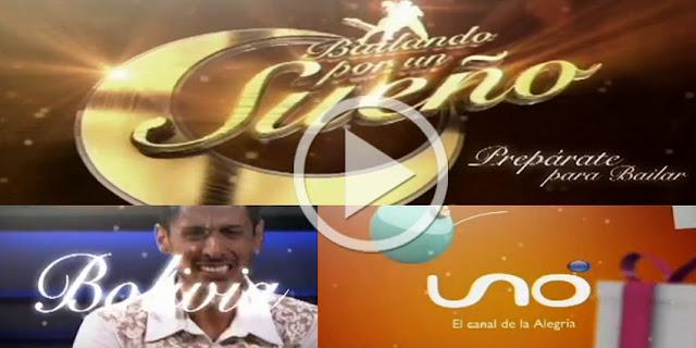 bailando-por-un-seuno-bolivia-cochabandido-blog.jpg