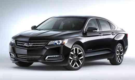 2020 Chevy Impala Concept, 2020 chevrolet suburban, 2020 chevrolet impala, 2020 chevrolet corvette, 2020 chevrolet tahoe, 2020 chevrolet silverado, 2020 chevrolet camaro,