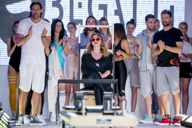 Athens Fashion Week 2016