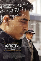 The Man Who Knew Infinity 2015 English 720p BRRip Full Movie Download