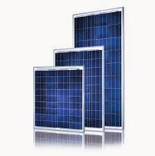 الواح-الطاقة-الشمسية