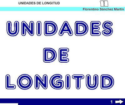 http://www.ceiploreto.es/sugerencias/cplosangeles.juntaextremadura.net/web/curso_4/matematicas_4/longitud_4/longitud_4.html