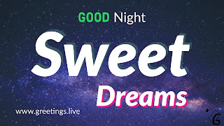 Good-Night-sweet-dreams-Daily-greetings-HD-pic