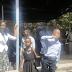 VIDEO: Watoto wa Mbunge Lema walivyoshuhudia Baba yao akirudishwa rumande