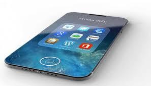 شائعات.. أبل تنوي إطلاق هاتف آيفون 8 بخاصية التعرف على الوجه.