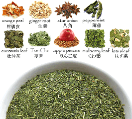 Konacha powder green tea laxatives digestive weight loss loose leaf tea premium uji Matcha green tea powder aojiru young barley leaves green grass powder japan benefits wheatgrass yomogi mugwort herb