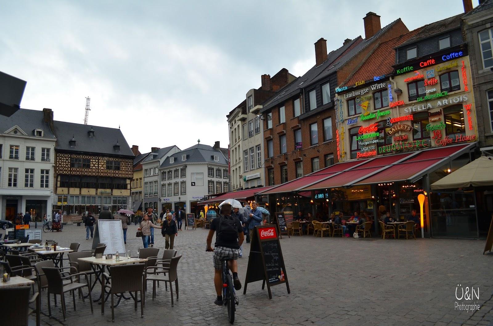 Tongeren Belgien überall nirgendwo flohmarklovers best ein waschechtes