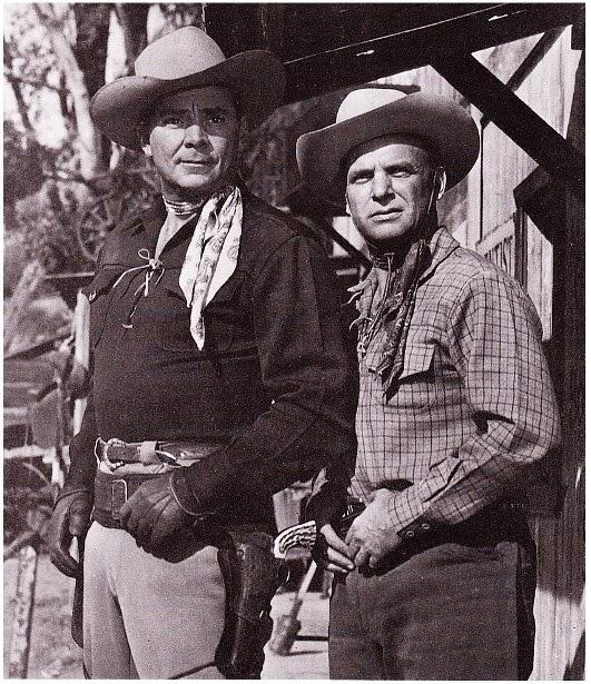 """Image result for jackie coogan in cowboy g-men"""""""