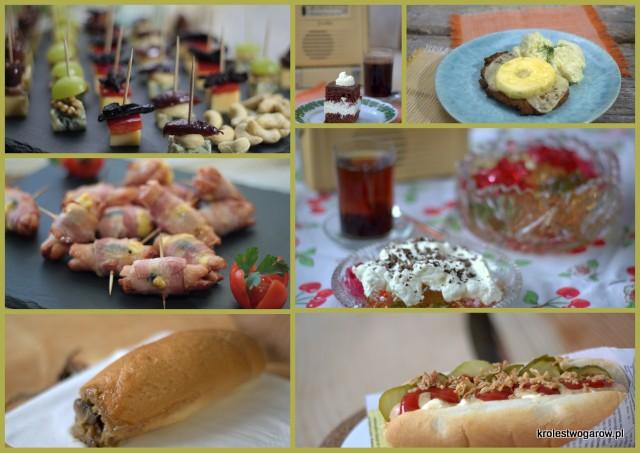 Blog O Gotowaniu Tradycyjna Kuchnia Kuchnia Prlu