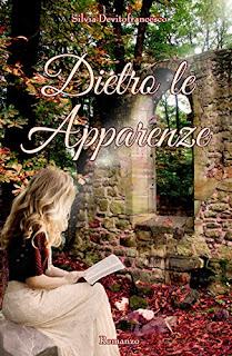 Dietro Le Apparenze PDF