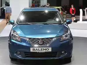 Dxi Car Drifter 5 Lakh Cumulative Sales Milestone Crosses Maruti
