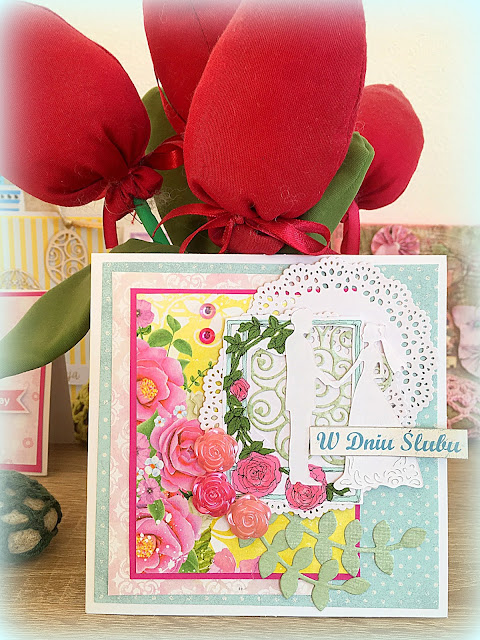 Challenge 156 at Creative Fingers