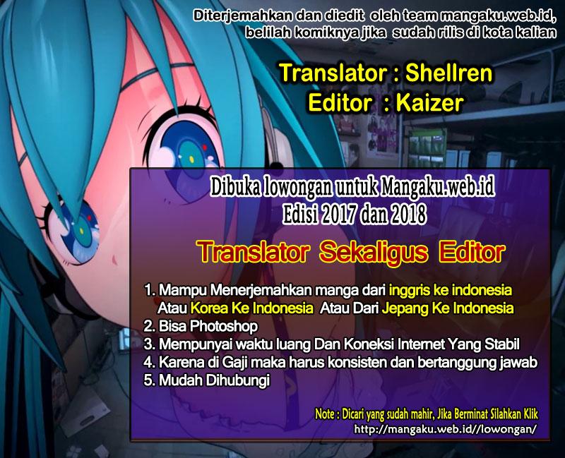 Komik robot x laserbeam 019 - chapter 19 20 Indonesia robot x laserbeam 019 - chapter 19 Terbaru 1|Baca Manga Komik Indonesia