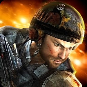 Unfinished Mission v1.5 Mod Apk