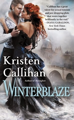 https://www.goodreads.com/book/show/13389546-winterblaze