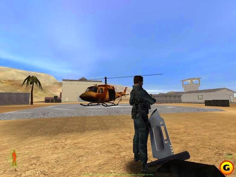 igi 1 game free  utorrent software