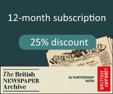 https://www.britishnewspaperarchive.co.uk/payments/subscribe