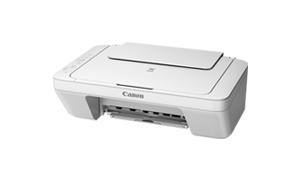 Canon PIXMA MG2900 Series Driver Download