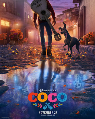 Download Film Coco (2017) WEBDL Subtitle Indonesia