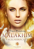 https://www.amazon.de/Engelserwachen-Malakhim-1-Hawa-Mansaray-ebook/dp/B01M1DIYGD