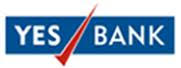 YES BANK launches YES KHUSHI – Affordable Home Loans