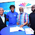 Video: MultiChoice Features Iwobi in New DStv Compact Bouquet Campaign