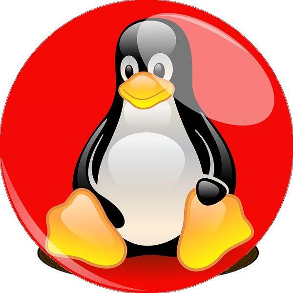 programa para editar imagenes en linux