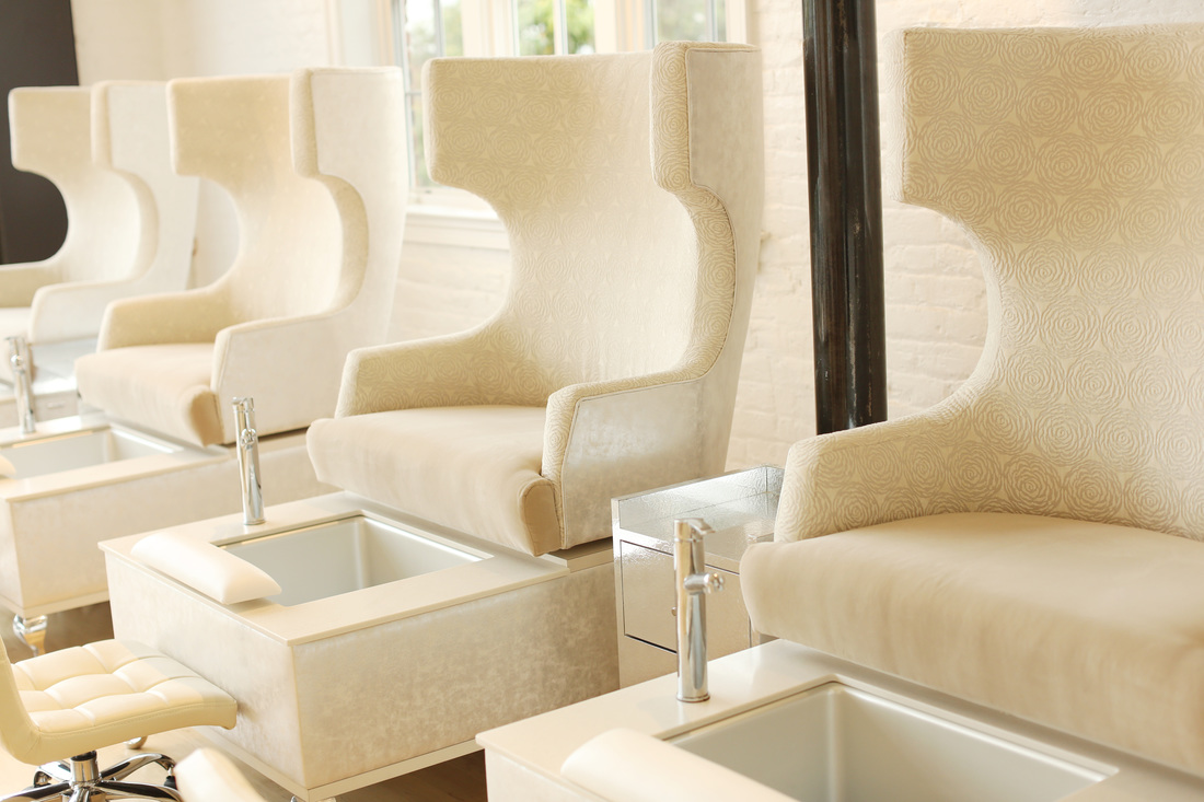 chairs s blog our tag custom chair pedicure spa made style