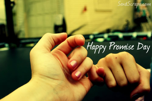 Promise-day-quotes-2016