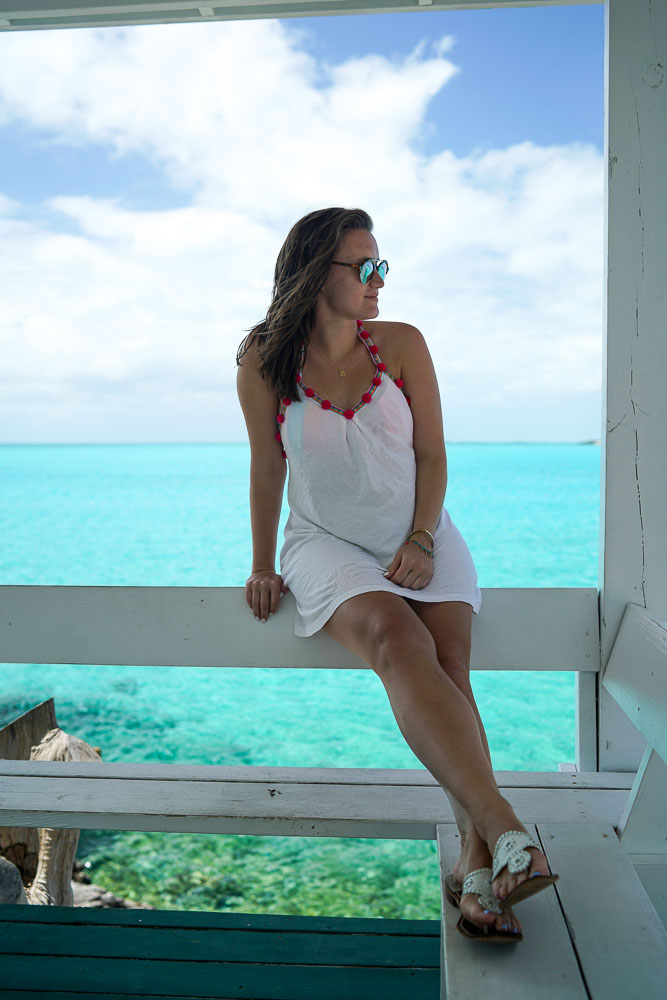Krista Robertson, Covering the Bases, Exuma, Sandals Emerald Bay Great Exuma, Travel Blog, NYC Blog, Preppy Blog, Style, Fashion, Fashion Blog, Weekend Getaways, Weekend Trips