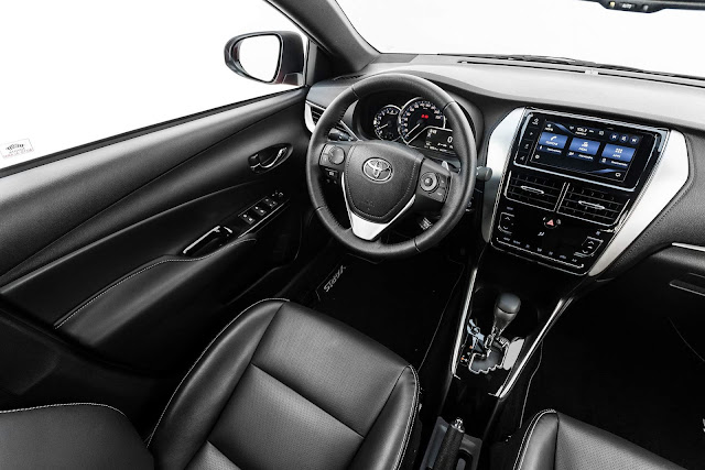Bancos liberam mais de R$ 39 bi para financiar carros