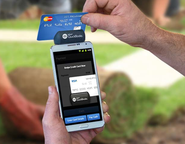 Mobile Card Readers : 20+ Things To Know About Them | FromDev