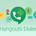 Hangouts Dialer v0.1.100944346