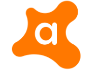 Avast Free Antivirus 2018.18.3 Download Latest Version