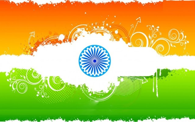 26 January - Republic Day Wishes