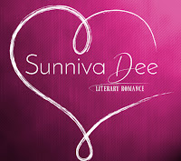 Sunniva Dee