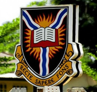 UI 2017/2018 UTME/Direct Entry Admission List Out