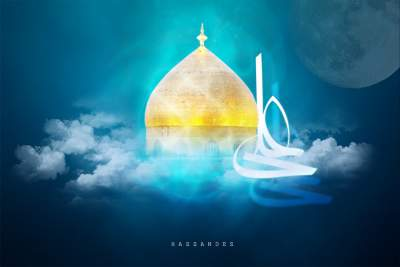 Ali Ibn Abi Talib Radiallahu Anhu is the 4th (Fourth) Khalifa, Cousin and Son-in-Law of the Prophet Muhammad Sallallahu Alaihiwasallam. Imam Ali was one of the early followers of Islam, becoming a Muslim as a child.