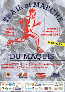 http://www.traildumaquis.sitew.fr/#Generalites_sur_le_TM2018.A