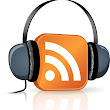 4 podcasts to follow
