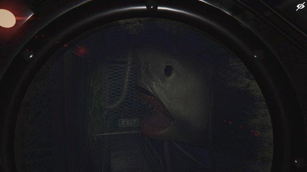 Submersed (2020) PC Full Español