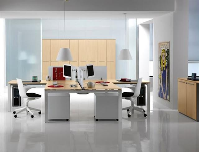 best buy modern office furniture Salt Lake City for sale