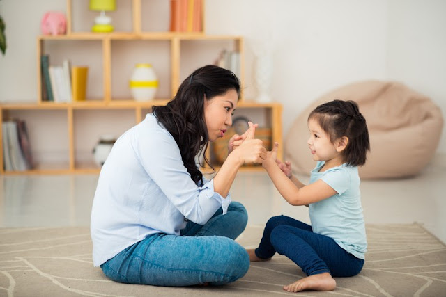 10 Cara Membuat Anak Pintar, Cerdas, dan Rajin Beribadah